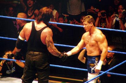 Votaciones Stable del año Undertaker_and_eddie